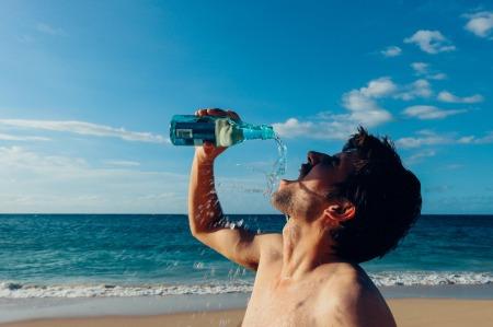 thirsty-man-937395_1280