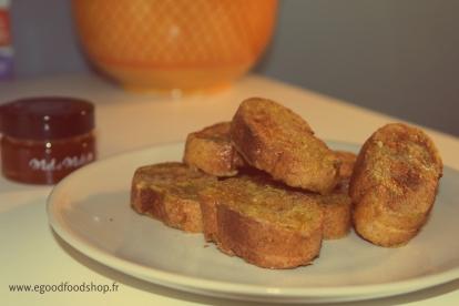pain perdu marocain