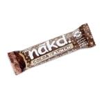 Barre énergétique NAKD cacao