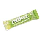 Barre énergétique NAKD pomme