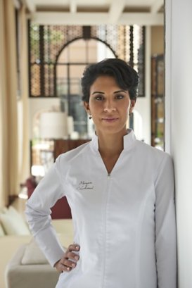 marrakech-fine-dining-chef-meryem