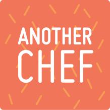 anotherchef_logo
